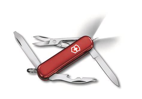 victorinox kitchen knives sale victorinox midnite manager victorinox swiss army knives