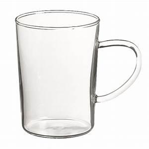 Teetassen Aus Glas : randwyck teetasse glas teeglas sonja 0 4 l 4 99 ~ Buech-reservation.com Haus und Dekorationen