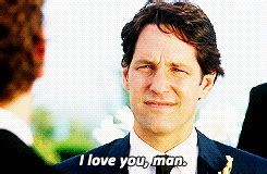 I Love You Man Memes - i love you man on tumblr