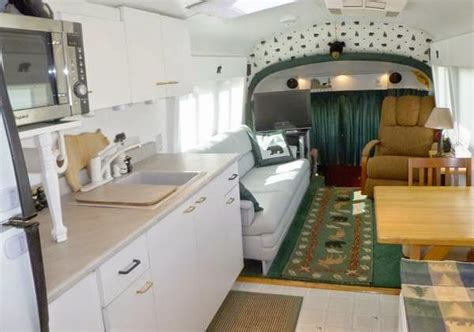 tile center augusta ga 11 winnebago view motorhome floor plans adventurer