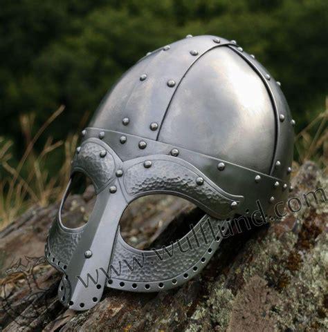 thorvard viking ocular helmet wulflund com