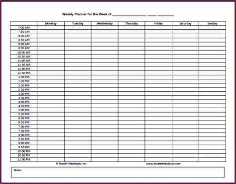 event planning checklist template excel excel