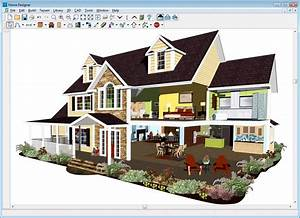 free home design app for pc home review co With best home design software for pc