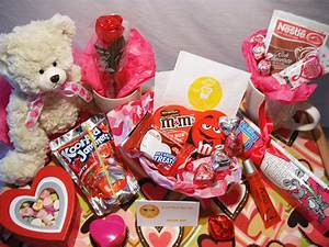 50+ Valentines Day Ideas & Best Love Gifts | Free ...