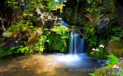Free Animated Wallpapers For Vista - animated wallpaper for vista desktop wallpapers free