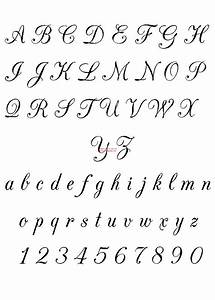Free Fonts | Calligraphy - Free Download Tattoo #3504 ...
