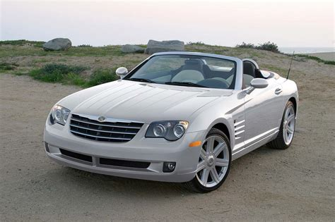Chrysler Car : Price, Photos, Reviews, Safety