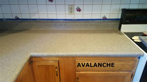 Kitchen & Bathroom Countertop Refinishing Kits  Armor Garage. The Living Room Phoenix. Downton Abbey Living Room. Nerolac Paints Shades For Living Room. Shop Living Room Furniture. Home Theater Couch Living Room Furniture. Best Type Of Paint For Living Room. Living Room Floor Lamps Cheap. Living Room Modular Furniture