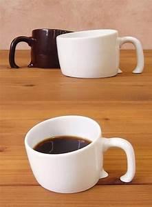Tasse à Café Originale : tasse cafe original ~ Teatrodelosmanantiales.com Idées de Décoration