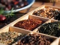 herbal  natural remedies  diabetes