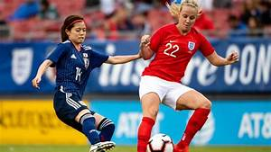 Women's World Cup odds, predictions 2019: Betting lines ...