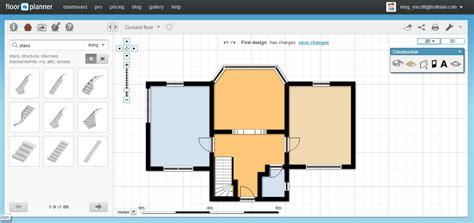 room floor plan free free floor plan software floorplanner review