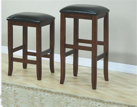 Bar Accessories Ontario by Wooden Stool Without Backrest Montreal Ottawa