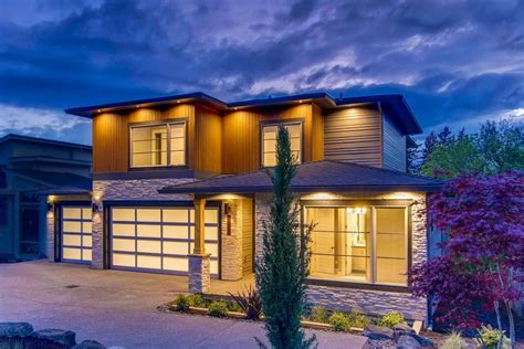 house design architecture modern house plans architectural designs