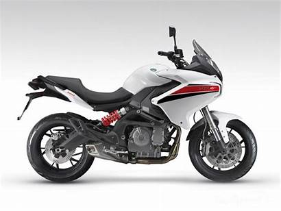 Benelli 600 Bn Gt Motorcycles Speed Motorcycle