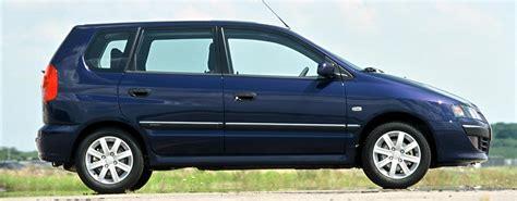Mitsubishi Space Jahreswagen Kaufen Autoscout24 De