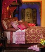 Boho Style In The Interior Luxury 10 Bohemian Bedroom Interior Design Ideas