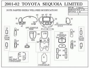 Diagram 2006 V6 Rav4 Engine  U2022 Downloaddescargar Com