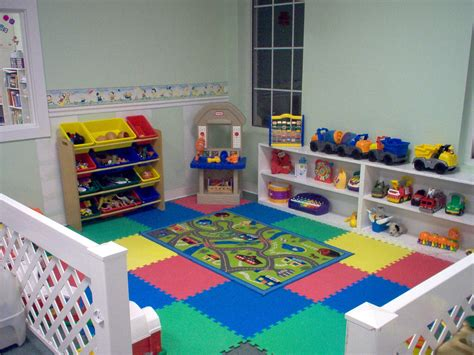 A Home With A Play Area For by Small Play Area Ideas Search Home Play Area