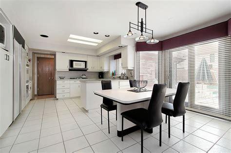 kitchen white floor tiles kitchen tile depot 6475
