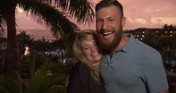 Is 'Married at First Sight' Couple Luke and Kate Still ...