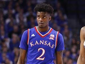 Report  Kansas Investigation Found Lagerald Vick Likely