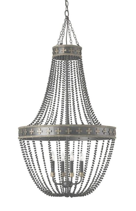 mexican chandeliers 45 best collection of mexican chandelier