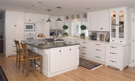 plastic laminate kitchen cabinets kitchen cabinets high pressure plastic laminate doors yelp 4274