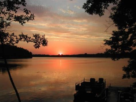 Boat Rental Near Aitkin Mn by Going Fishing At Spirit Lake Picture Of Aitkin