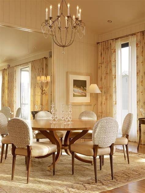 31242 formal dining table set experience 9 best formal dining room images on formal