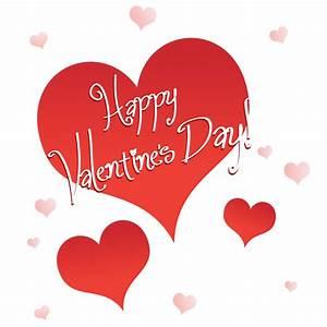 Valentine Clip Art New Calendar Template Site