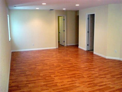 laminate floor tiles houston buying secrets revealed
