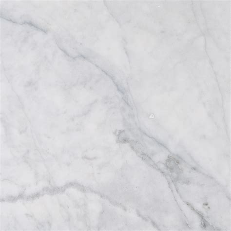 avenza honed marble tiles  tureks