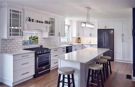 ivory kitchen cabinets kitchen cabinets design ideas 2019