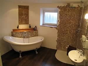 Mosaik Fliesen Badezimmer : 1m bruchmosaik lose choco mosaik fliesen wand boden ~ Michelbontemps.com Haus und Dekorationen