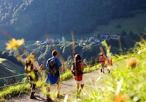 Vacanze, In, Montagna, Nei, Villaggi, Dell, U0026, 39, Alpinismo