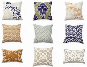 decorative pillows on sale With designer pillows for sale