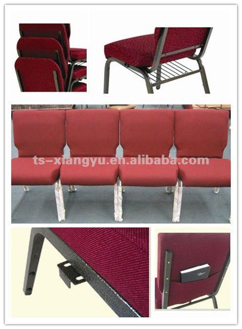 america wooden church chairs buy church chairs cheap