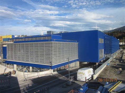 Ikea Innsbruck Badmöbel by Ikea Innsbruck Zu Und Umbau