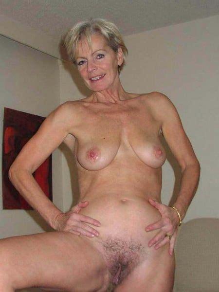 Mature Granny Nude Selfie Xxx Pics Best Xxx Pics