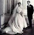 The Royal Order of Sartorial Splendor: Readers' Top 10 ...