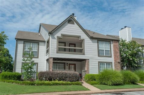 Apartment Finder Jackson Tn by Post House Jackson Tn Apartment Finder
