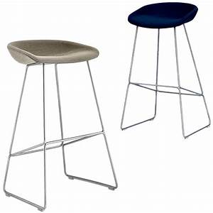 About A Stool : about a stool aas39 ~ Buech-reservation.com Haus und Dekorationen