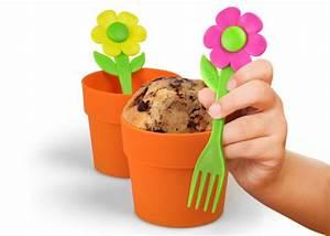 moule a cupcake pot de fleurs geek With chambre bébé design avec moule silicone pot de fleur
