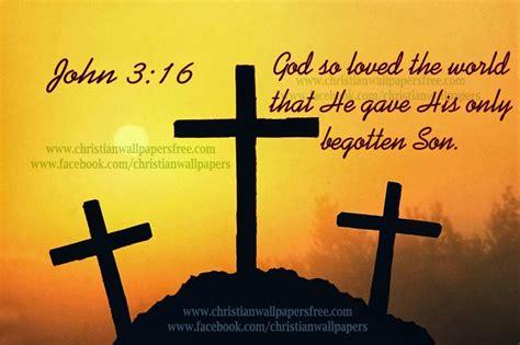hd christian bible verse  card