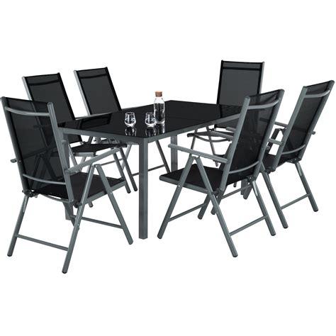 sedie mobili sedie alluminio offerte e risparmia su ondausu