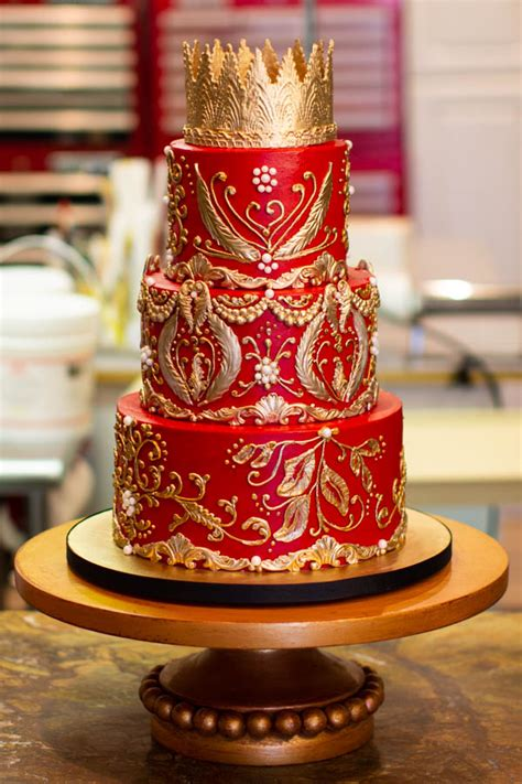 blog posts wedding cakes grooms cakes birthday
