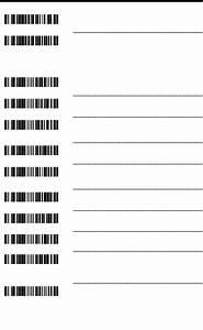 Honeywell Scanner Ms9520 Users Manual Metroselect Single
