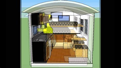 tiny house  hd p youtube