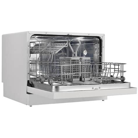 dishwasher with countertop danby countertop dishwasher counter top dish plates